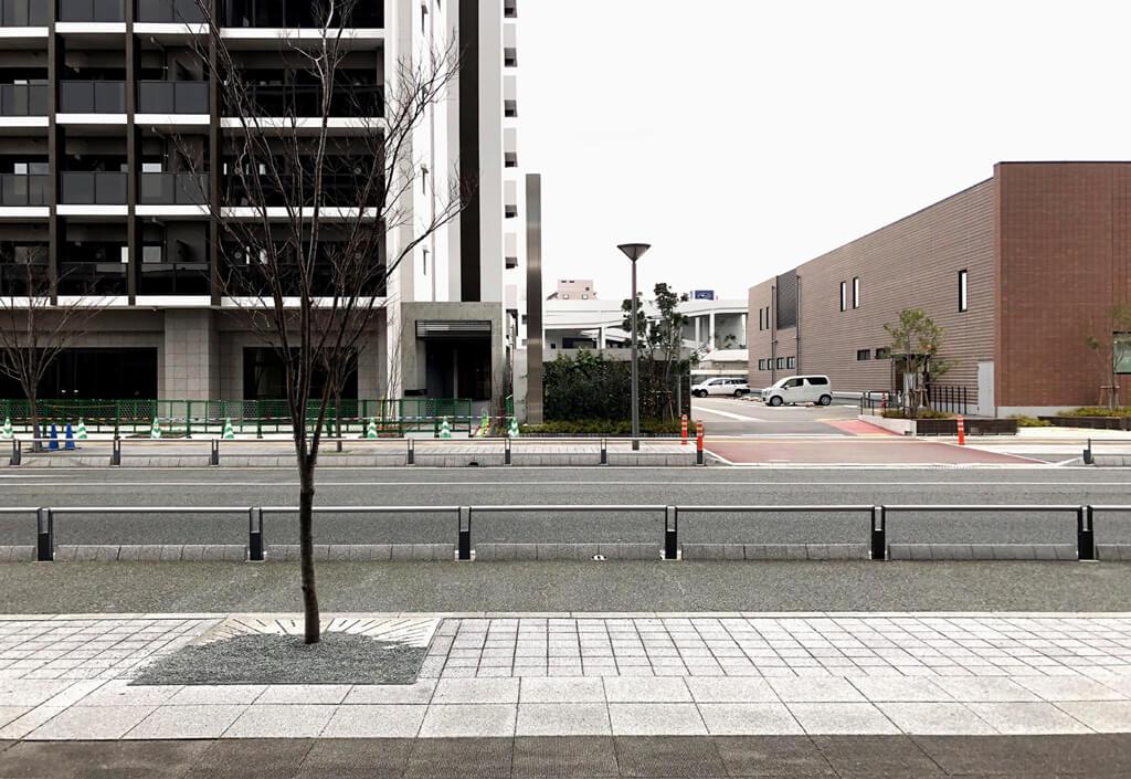 fuel-201905-谷尾勇滋-展覧会