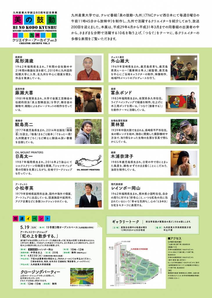 mksu-201904-クリエイター・アーカイブ2
