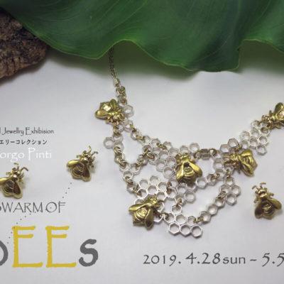 ombre-201904-福山 智子-展覧会