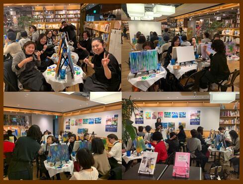 book&coo-202003-Artbar Fukuoka(アートバー・フクオカ)05