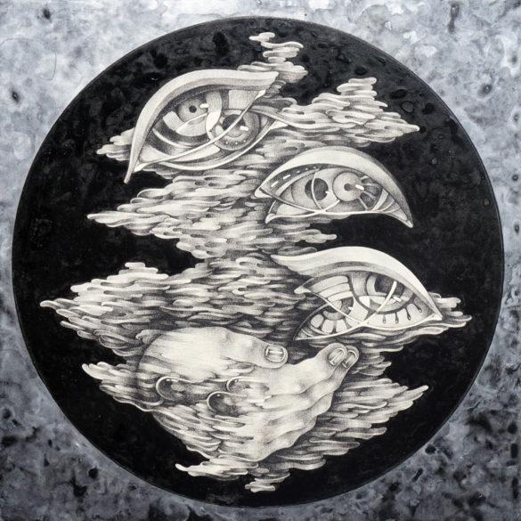 eureka-202008-田島惠美展