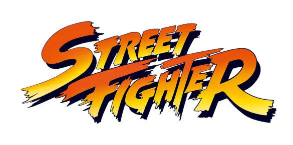 fcsm-202007-ストリート・ファイター展
