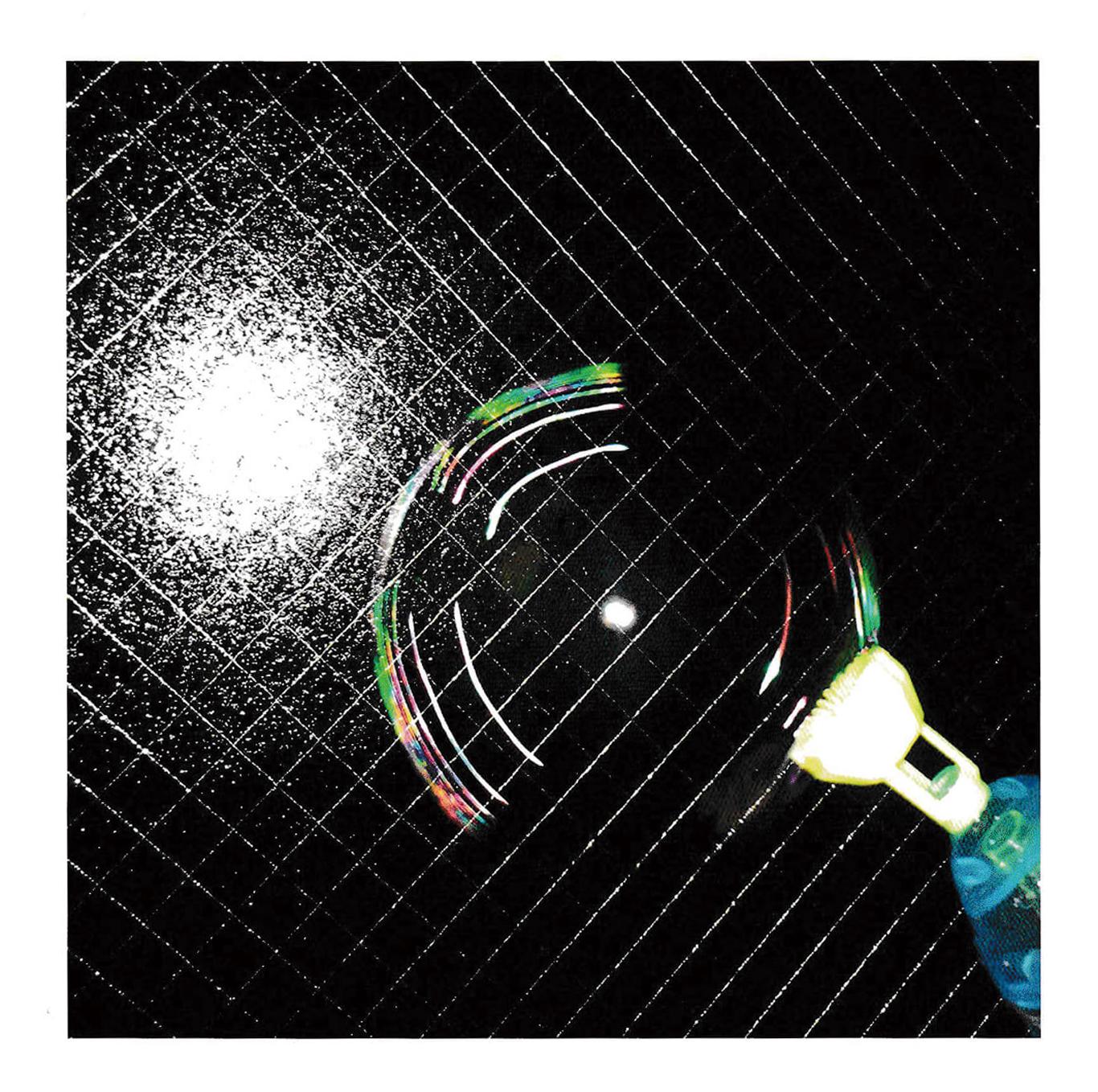 kashiigu-202011-香椎宮写真展