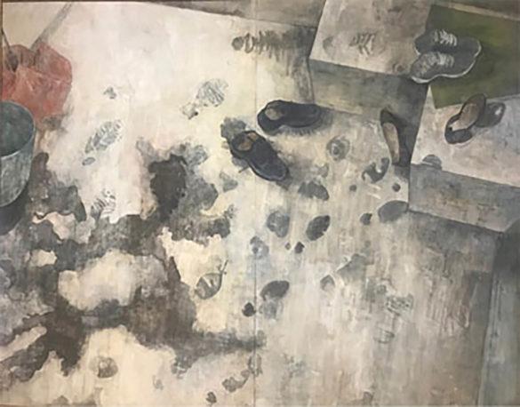 ntam-202101-木﨑理菜日本画展