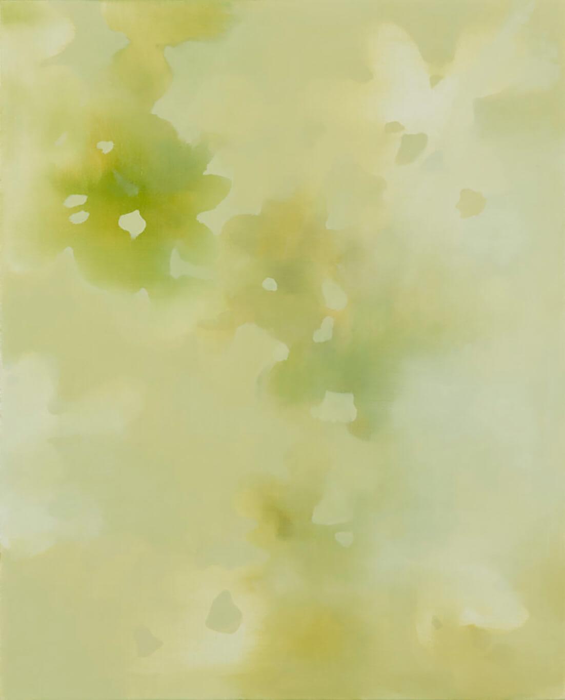 eureka-202104-井上絢子 展