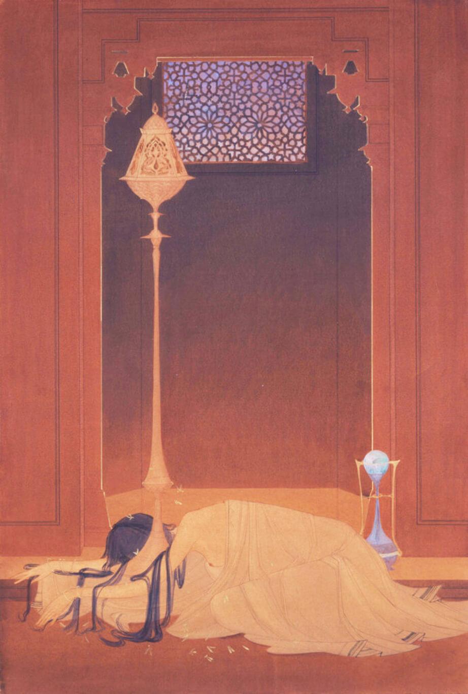 faam-202104-「ベンガル派と日本」