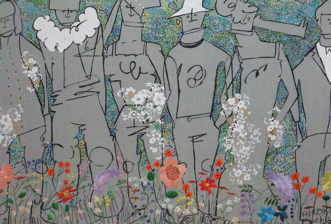 artas-202106-土谷寛子 個展