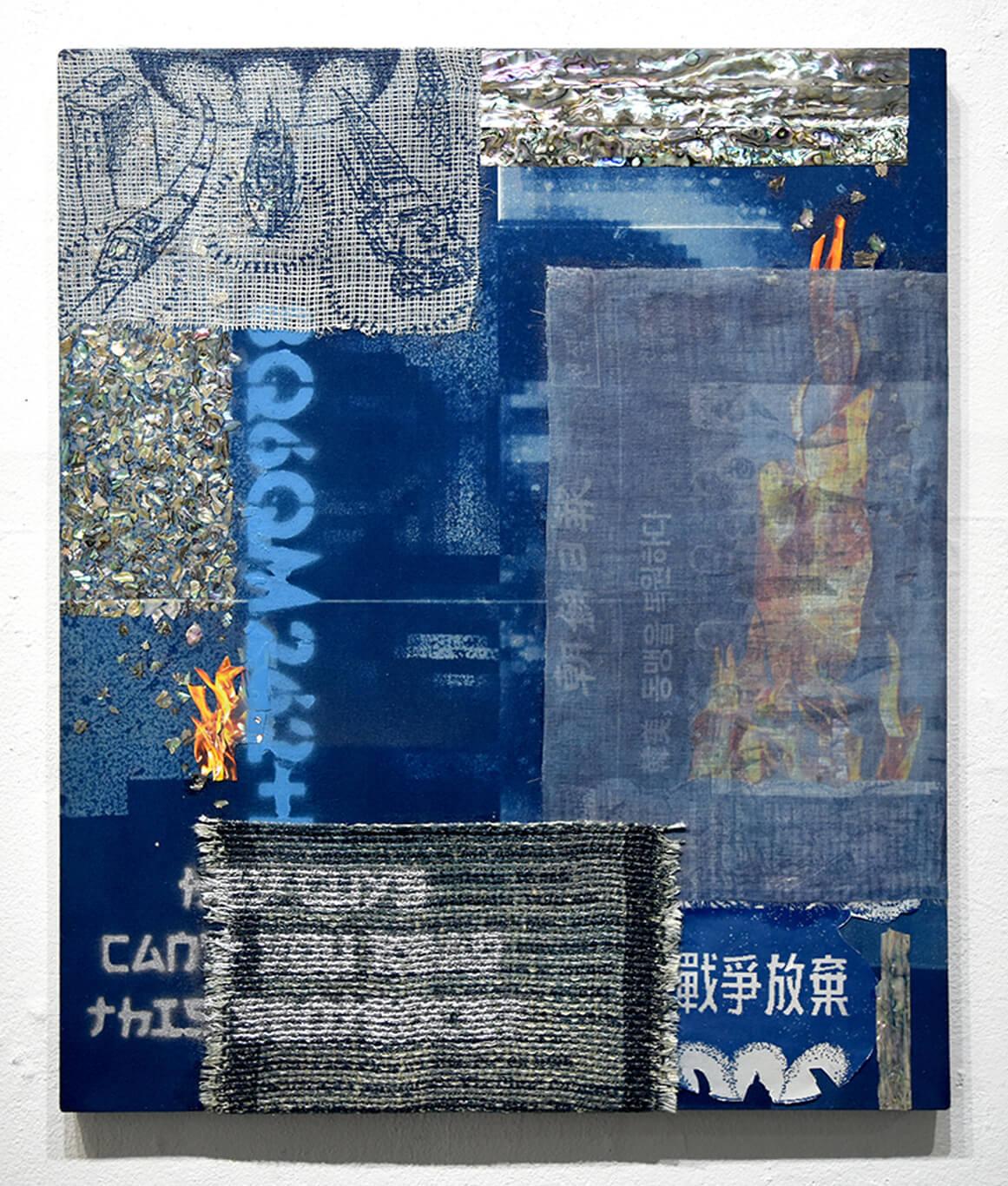 tetra-202107-チョン・ユギョン 展示