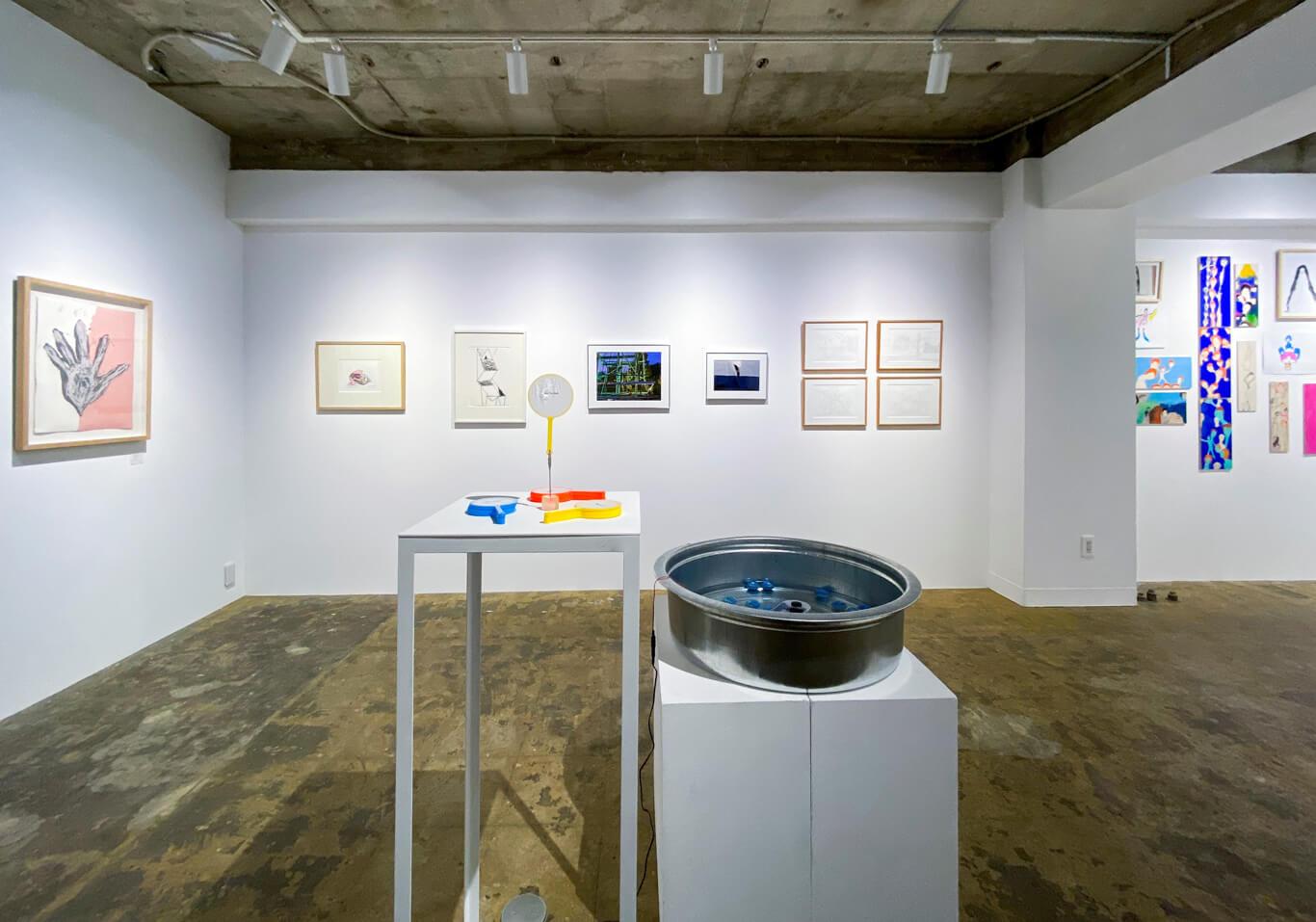 eureka-202109-セレクション展